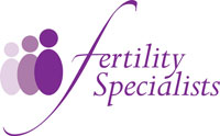 Fertility Specialists Logo
